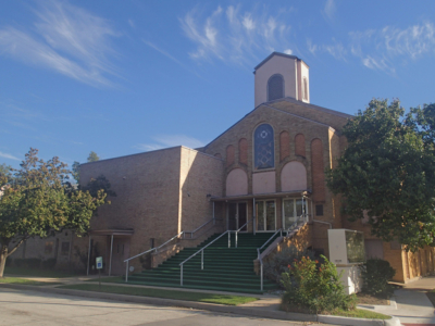 Northwest Church of Christ